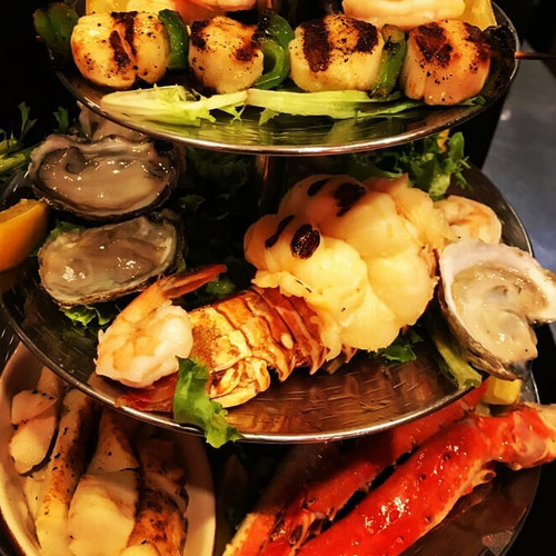 BG seafood tower.jpg