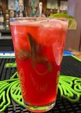 Berry%20mojito_edited.jpg