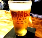 beer glass.jpg