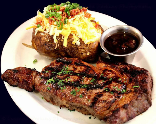 NY strip and loaded baked potato.jpg
