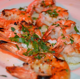 2 shrimp.jpg