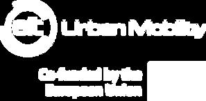 Logo mochrome white vertical.png