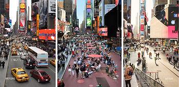 TimesSquare - NYCDOT-MichaelGrimm.jpg