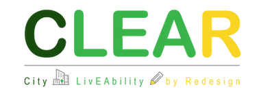CLEAR  LOGO - web-05.png