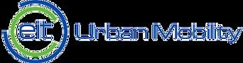 eit urban mobility logo 2 transparent.pn