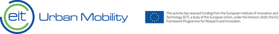 Combination EU2 horizontal_1 transparent