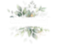 Wrerath STMP Logo watermark.png