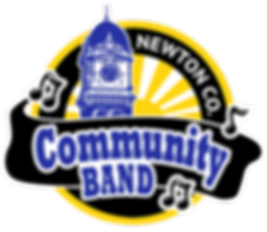 community band logo final.png