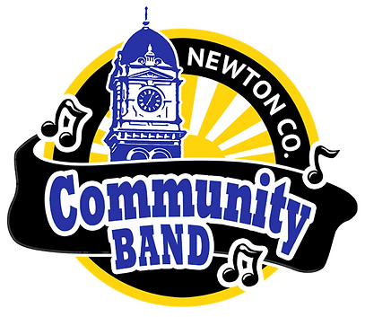 community band logo final.png