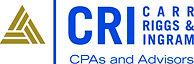 CRI Logo_Color.jpg