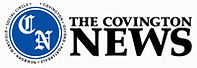 cov news logo.jpg