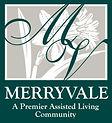 NEW merryvale logo copy.jpg