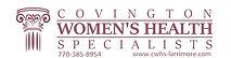 Covington Women's Health Specialists.jpg