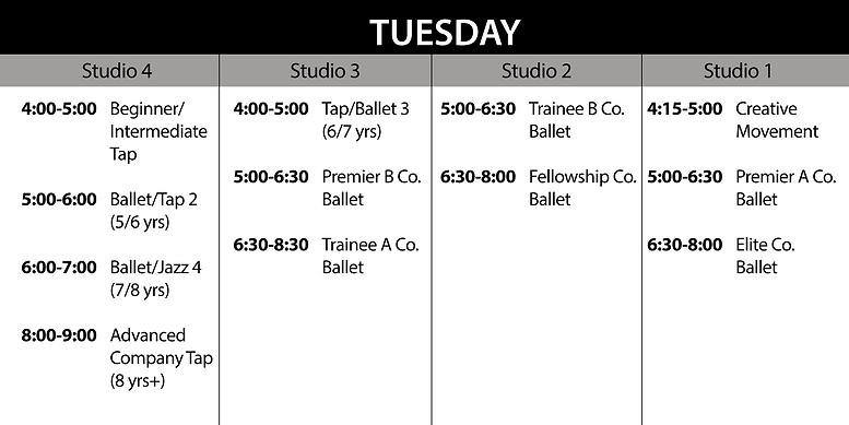 Website Schedule CRB TUESDAY 2021.png
