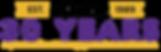 AA30years logo.png
