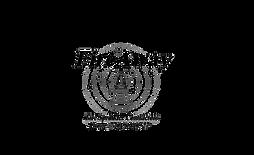 FireAway logo - black no background.png