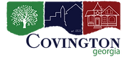 Cov Squares Logo PNG-1.png