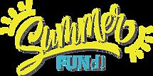 summer fund.png