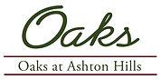 oaks-at-ashton-hills-logo.jpg