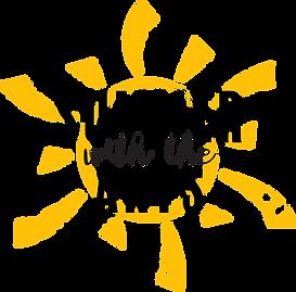 AA Summer shirt and logo.png