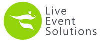 New+LES+logo+w+padding.png