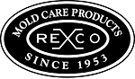 rexco 1.png