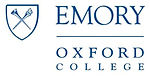Oxford_College_of_Emory_University.jpg