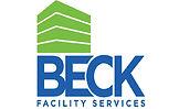 beck1_0.jpg