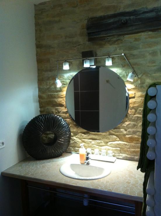 salle de bain zen sejour prestige.JPG