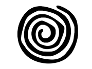 spiral 2.png