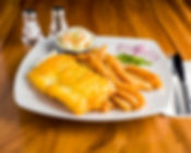 halibut_n_malt_halibut_and_chips_2880x23