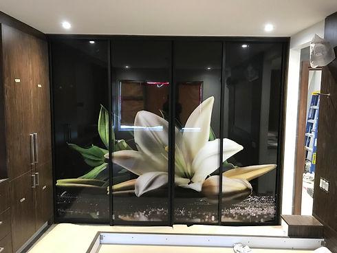 black-framed-sliding-doors-with-image.jp