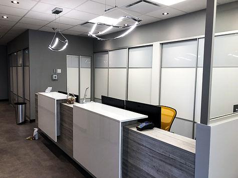 office-sliding-doors-for-storage-1.jpg