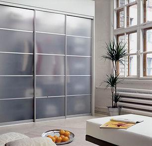 glass-sliding-doors.jpg