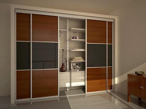 placard-portes-coulissantes-boisées.jpg