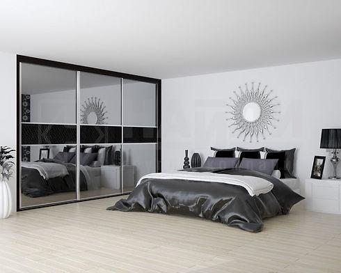 sliding-doors-aluminum-frame-mirror.jpg