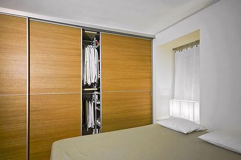 wooden-sliding-doors-for-closet.jpeg