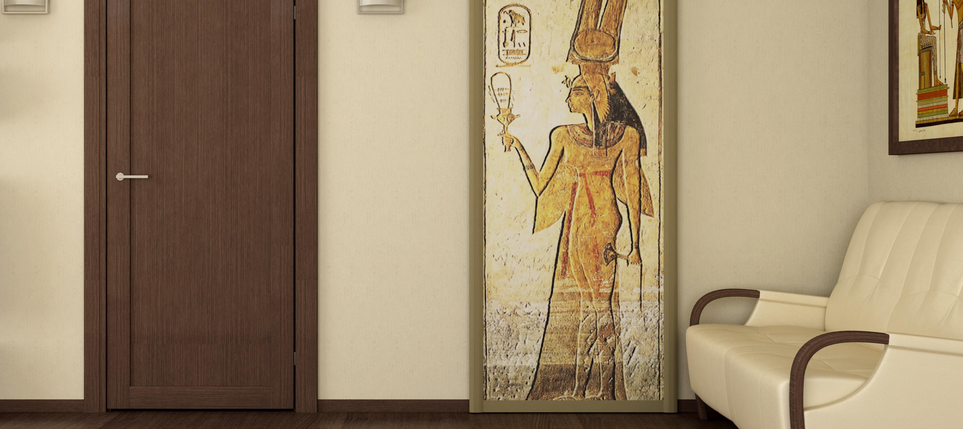 suspended-doors-image-1_cr.jpg