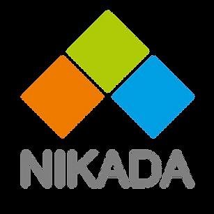 Logo nikada.png