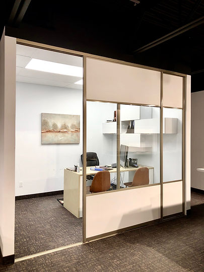 office-sliding-doors-with-melamine-and-t