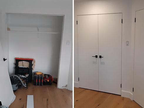 Jackie doors b-a.jpg