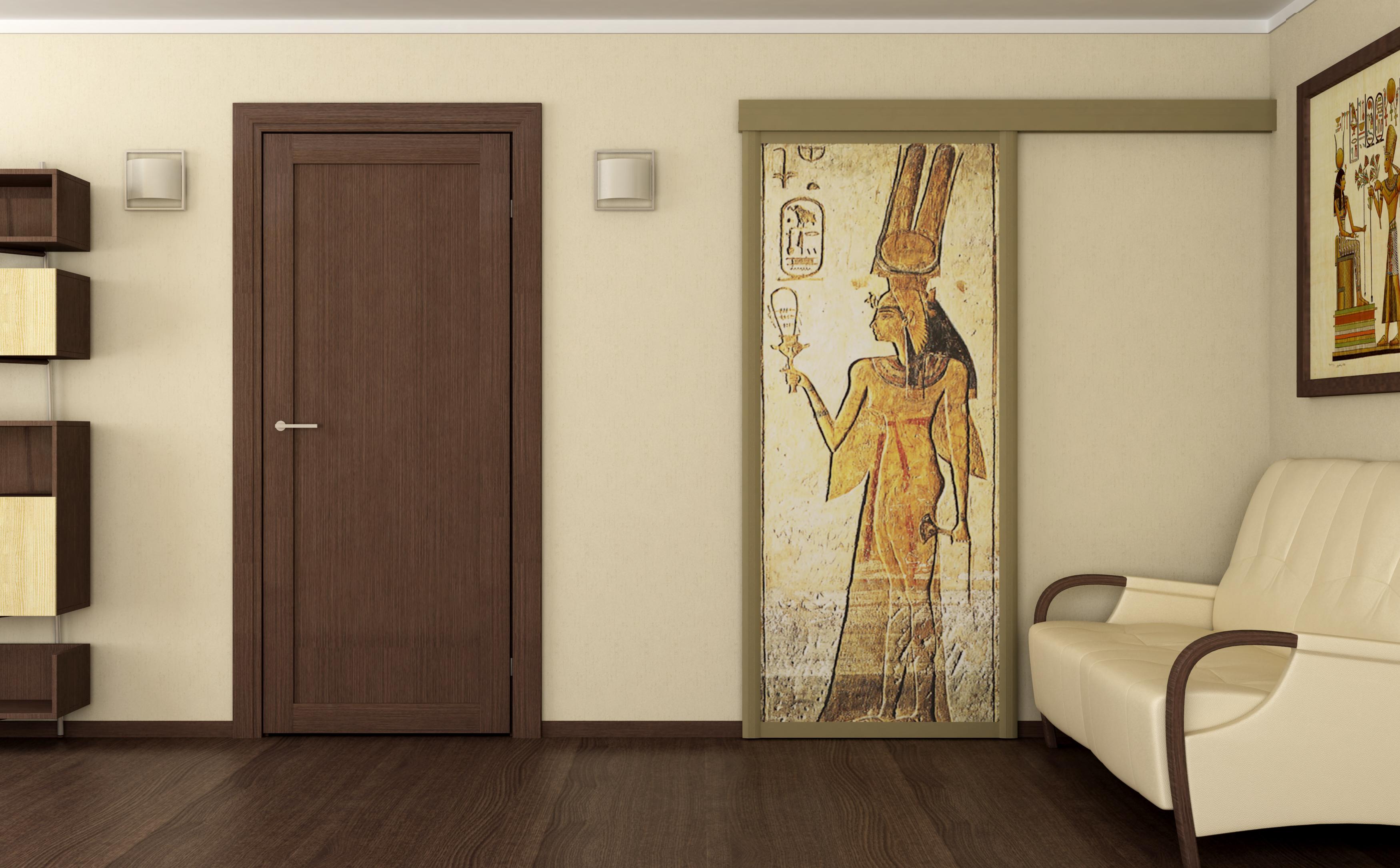 suspended-doors-image-1.jpg
