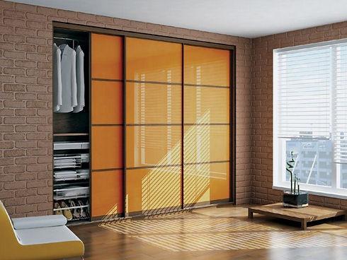 painted-glass-sliding-doors.jpg