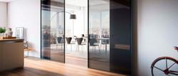 Modern-suspended-doors-tintedcr.jpg