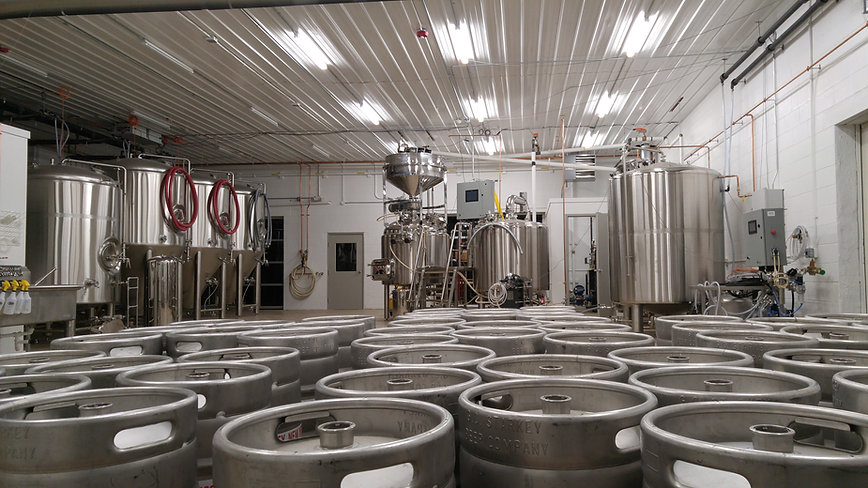Brewroom.jpg