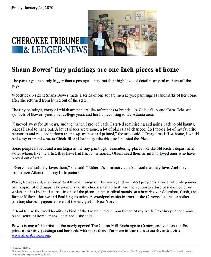 Cherokee Tribune.png