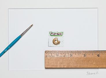 Krispy Kreme crop.jpg
