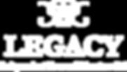 legacy_logo white.png
