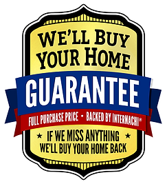 We'll Buy Your Home.png