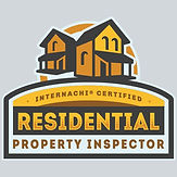 Residential%20Property%20Inspector_edite